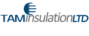 TAM Insulation